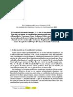 Giovanni Dominici-3 - 20170618