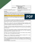 3. Henson Jr vs. UCPB General Insurance Inc