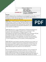 11. Medicard Philippines, Inc. v. CIR