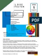 guiasdeldiseoarquitectonico-130127130454-phpapp02