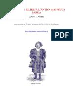 Areddu-Alberto-G.-E-di-origine-illirica-lantica-mastruca-sarda(2)