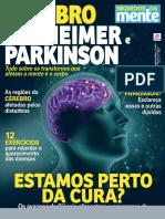 Segredos.da.Mente.cérebro.alzheimer.e.parkinson.ed.02.2018