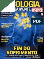Segredos.da.Mente.psicologia.mude.Sua.mente.ed.03.2018