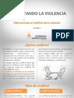 Enfrentando_La_Violencia_Modulo_1_PDF