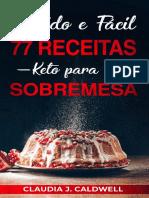 77_Receitas_Keto_para_a_Sobremesa