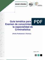 GuiaCriminalistica[1]