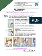 Clase_26_de_febrero_socieles_2021