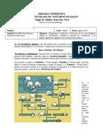 Guía sintetizada 2doE