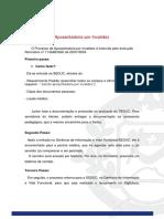 01 Manual Aposentadoria Por Invalidez