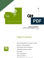 git-12613901533412-phpapp02