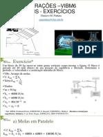 aula_2_vibm6_MHS_EXERC_BY_NC_ND