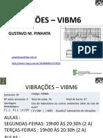aula_apresentacao_vibm6_2s20