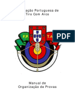 20140627 Regs Manual de Organizacao de Provas