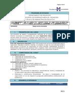 E121-122 Supervisión Educativa 2021 (1)