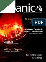 Revista Abanico Ed.3