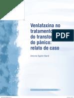 PDF Caso Clinico VenliftOD_8QJI14
