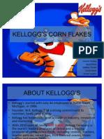 Final Kelloggs