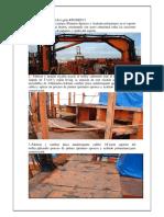 Reparacion Estructural de La Grua RT2 (3)