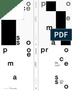 GRUPO 2 -poema-processo-uma-vanguarda-semiologica