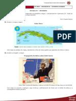 Df Geografia Ricardo 5f96f40bc0471 (1)
