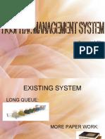 HOSPITAL MANAGEMENT SYSTEM2-1