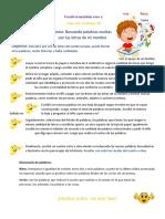 Guía del estudiante 08