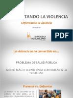 Enfrentando_La_Violencia_Modulo_4_PDF