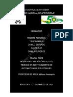 Neumatica Grupo 1 11-17 Inem (1)