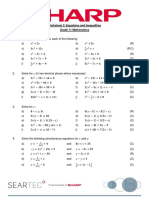 Worksheet_2_Equations_and_Inequalities_Grade_11_Mathematics