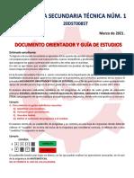 DOCUMENTO-ORIENTADOR-Y-GUIA-DE-ESTUDIOS-EST-1-EXAMEN-DE-NUEVO-INGRESO-21-22