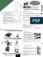 Catalogación_Archivo