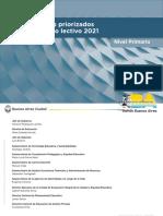 Anexo II-Nivel Primario-IF-2021-05491390-GCABA-DGPLEDU (1)