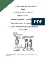 04eneroinvestigacion Sobre Los Grupos Pendiente