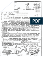 Pages From Ted Kennedy Docs 02242011