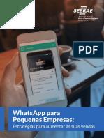 20190520_SebraeSC_Ebook-Maio-V3