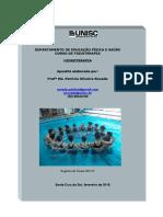 apostila-hidroterapia