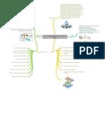 Usos_y_Aplicaciones_de_la_base_de_Datos_