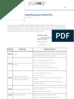 Códigos de error LAVADORAS grupo WHIRLPOOL - dplrepara