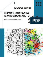 Dicas para Desenvolver sua Inteligência Emocional
