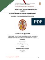 273790125-proyecto-de-inversion-privada