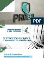 Palestras Workshop p4