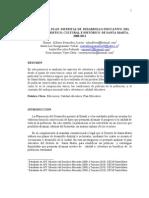 SEM.MACONDO CETAP 2009 - SMARTA APA (1)