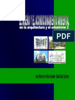 Libro Acondicionamiento Ambiental-2