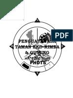 logo perhutanan mat tms