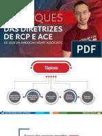 RCP_ACE_2020