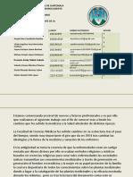 Salud Publica Edit (1)Si