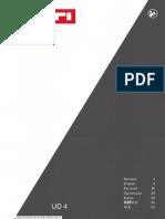 Operating-Instruction-UD-4-01-Operating-Instruction-PUB-5358785-000