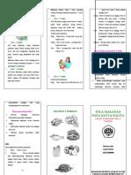Leaflet-Pola Mknn Pd Bayi & Blta