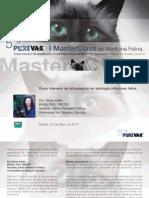 MASTERCLASS-PUREVAX.mx