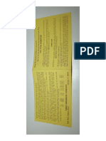 Bell & Howell TDC Vivid slide projector instructions